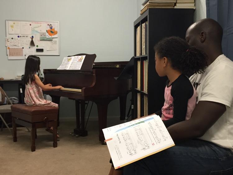 kaila-and-nareya-piano-class
